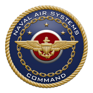Naval Air Systems Command